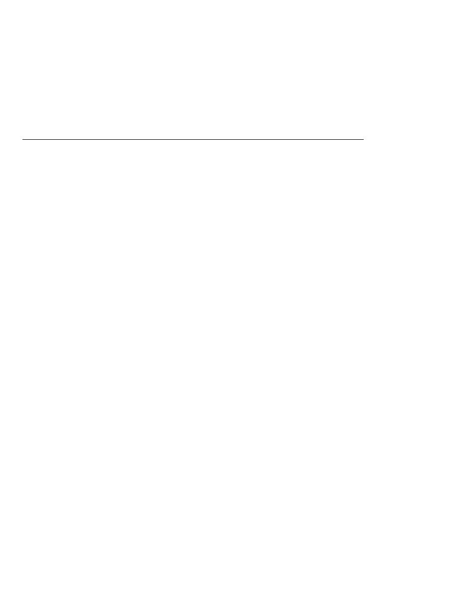 java ee tutorial for beginners pdf